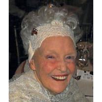 Rita Elaine Della Torre