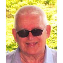 George P. Duchesneau