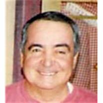 Louis E. Notorantonio