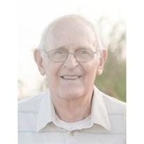 Eugene P. Dow