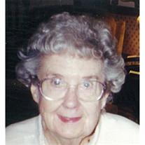 Mary F. Dennigan