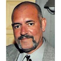 Alfred F. Souza, Jr.