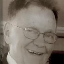 Robert Hugh Ferguson Jr.