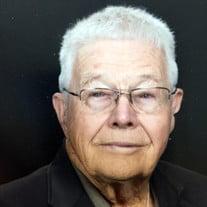 Oren  D. Hardin