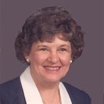 June L. Astrike