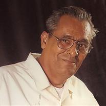 John Sanchez Mendoza
