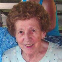 Ruby L. Boguszewski