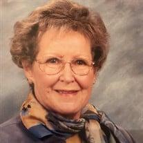 Louise Dee Turner