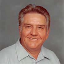Robert T. Horne Sr