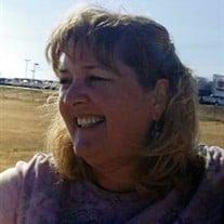 Janice Gayle Early Bramblett