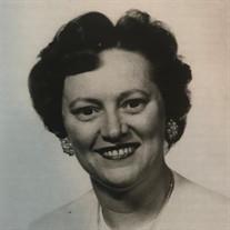 Virginia Renter