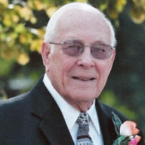 Charles L. Wilkerson