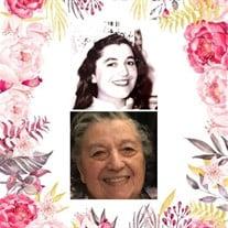 Ann S. Hoffman