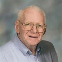 Harold Ray Pearison