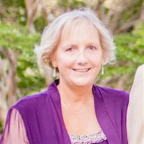 Ms. Dianne Mortensen