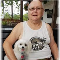 Mr. Gary Peter Blascak