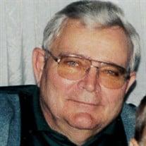 Mr. Norman Steffens Smith