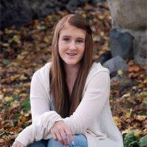 Jenna Renee   Westover