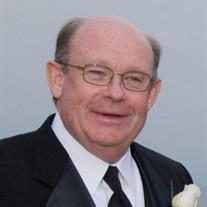 Joseph T.   Scheinfeldt