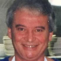 Alfonso G. Accettullo