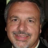 Mark S. Larson