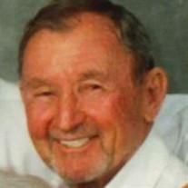 Ralph  Birzon