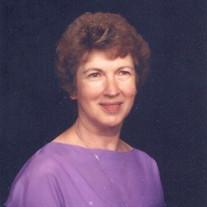 Katie Ellen Holt