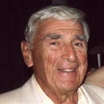 Lloyd Walter Cardone