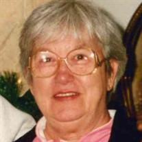 Norma Jean Arman