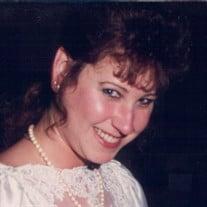 Cara Ann Garner Obituary - Visitation & Funeral Information
