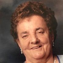 Mrs. Marija Skoric