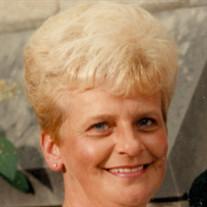 Beverly A. Besett