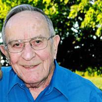 Michael J  Egan Obituary - Visitation & Funeral Information
