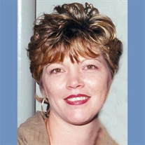 Kelly Keturah Dowden Sanderson