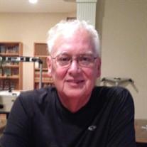 Douglas Louis Shipman