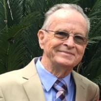 Earl Dowdy