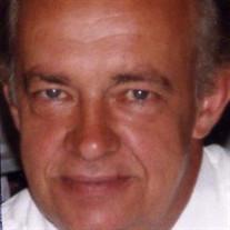 Anthony H. Witucki