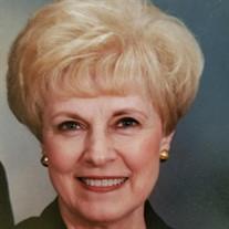 Helen Jo Murphy