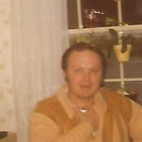 Dale Lee Ash