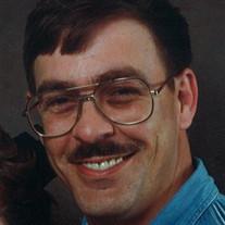 Ricky Gene Andrews