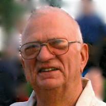 Lloyd Alban Gremaux