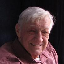 Edward J. Vanyo, Sr.