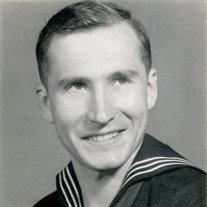 Donald Joseph Bachtold