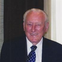 Carl Wayne Webb Jr.