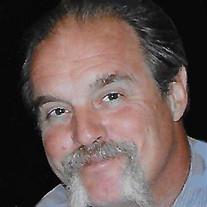 Michael G. Steeves