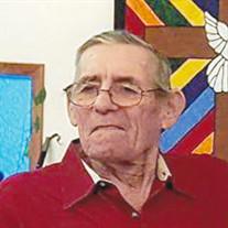 Herbert Leon  Medack