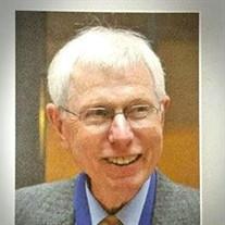 Lloyd H. Straffon