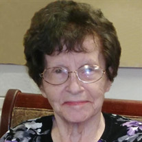 Shirley L. Battershell