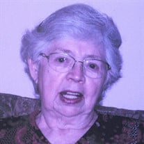Lois C Walters