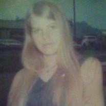 Terrie Annette Cooper-Charlton